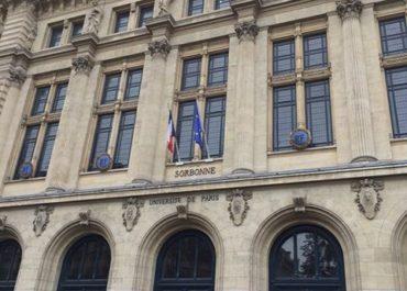 Dzień 4 i 5 | Paryż